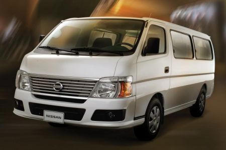 Car-Van-Mpvs-for-rental-kuala lumnpur