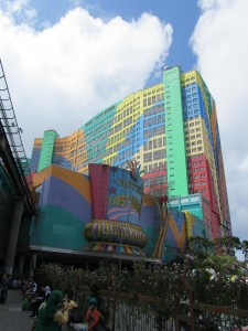 First_World_Hotel_Genting_klikntrip