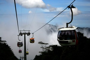 16.genting-cable-car1